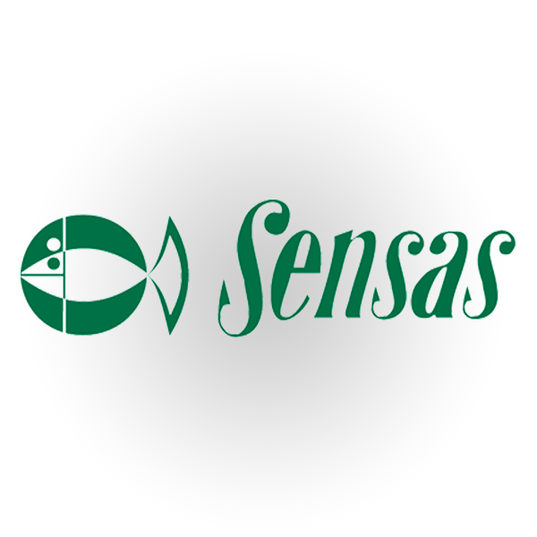 Logo_Sensas.png