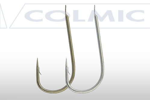 COLMIC NUCLEAR B957 NX