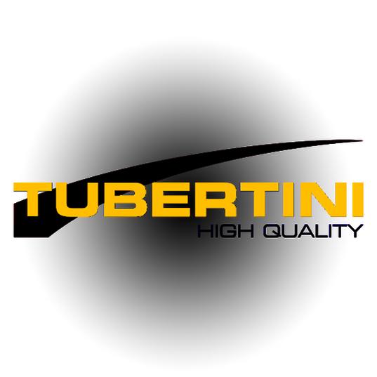 Logo_Tubertini.png