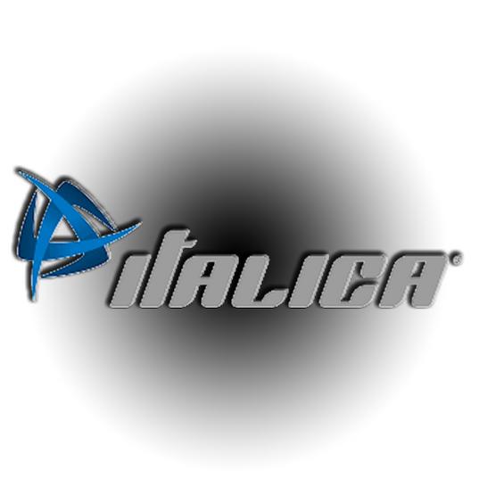 Logo_Italica.png