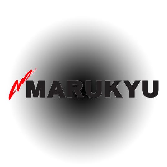Logo-Marukyu.png