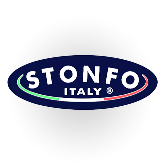 Logo_Stonfo.png