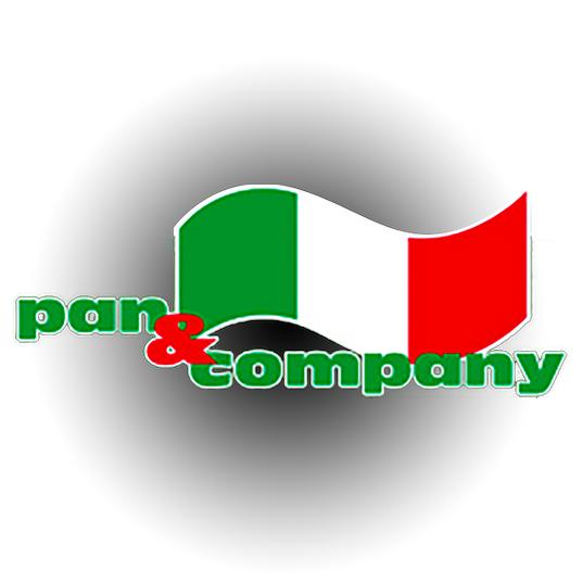 Logo_Pan&Company.png