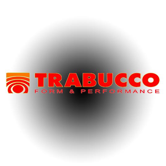 Logo_Trabucco.png