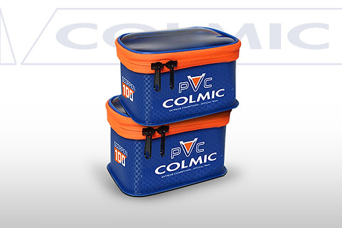 COLMIC COMBO SCORPION X2 100