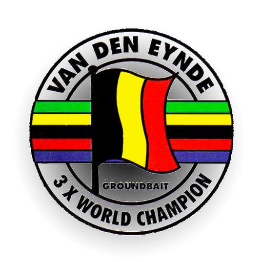 Logo_Van_Den_Eynde.png
