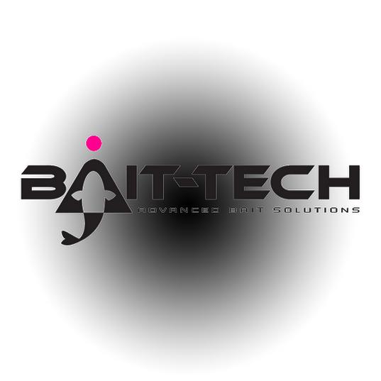 Logo_Bait-tech.png
