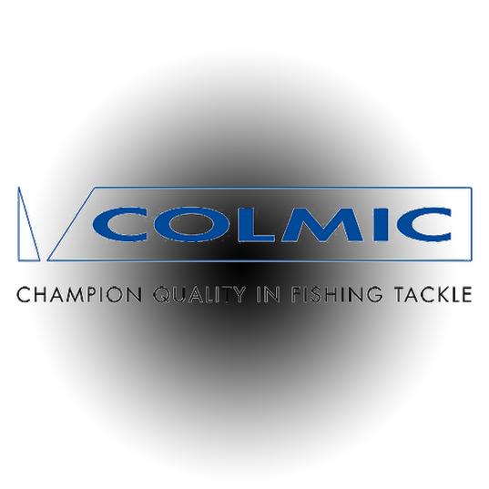 Logo_Colmic.png