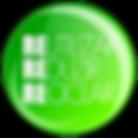 aluguel de grades rio de janeiro, locação grades, aluguel grades segurança, gradil, grades proteção, grades contenção, guarda-corpo, rj, unifila, easyline, separador fila, organizador fila