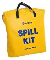 portable spill kit.png