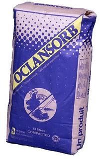 oclansorb.jpg