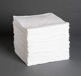 Pads.PNG