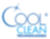 CoolCleanLogo2.png