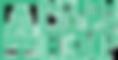 northlakeshemp%20green%20on%20white_edit