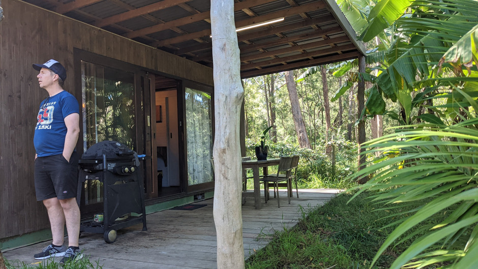 Great Lakes and Port Stephens: A budget friendly mini break
