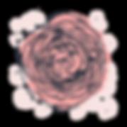 peonyflower.png
