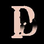 monogramlogo.png