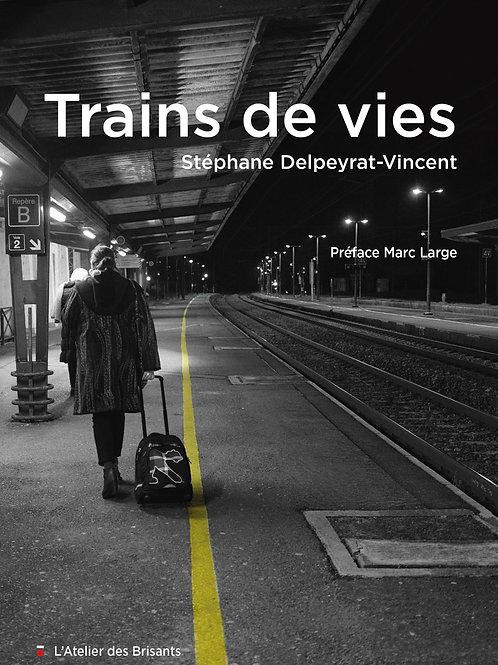 Trains de vie