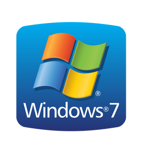 Arrêt du support de Windows 7