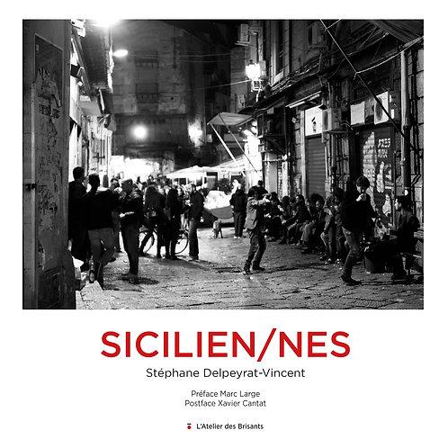 Les Siciliennes