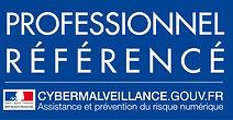 Logo-ProfessionnelReference_quadri_fondb