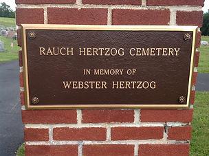 Hertzog Cemetery 2019.JPG