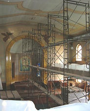 church construction from website.jpg