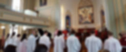 confirmation4 CROPPED.jpg