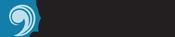 UCC-Logo-2018 175x38.png