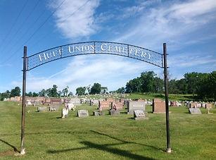 Benfield Cemetery 2019.JPG