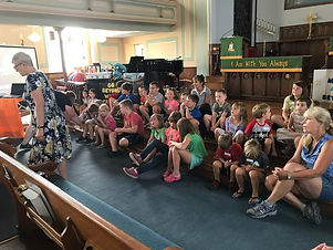 Children - VBS 2019.jpg