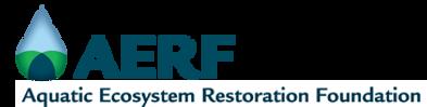 AERF logo.png