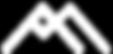Aspen Marketing Logo