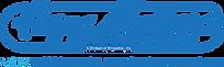 aquamaster_logo_tag.png