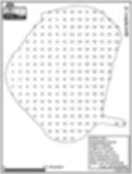 PI Map.jpg