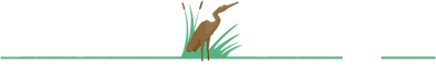 Lakeland Biologists Logo.png
