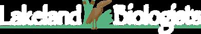 Lakeland Biologists Logo.png