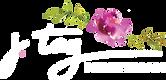 JTay White Logo.png