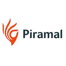 Piramal.jpg