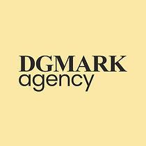 Dgmark Agency PP 1080.jpg