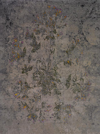 Botanica-Silver