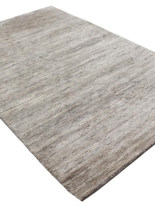 Yeti Solid G900 Wool