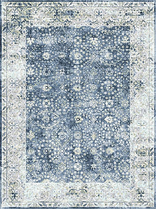 Antiqua Reserve Kerman Blue