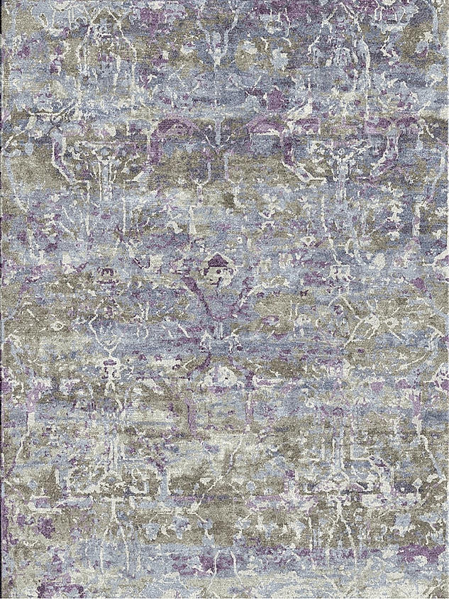 Jive 01 Slate Lavender