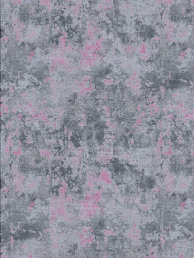 Organics Grey Pink
