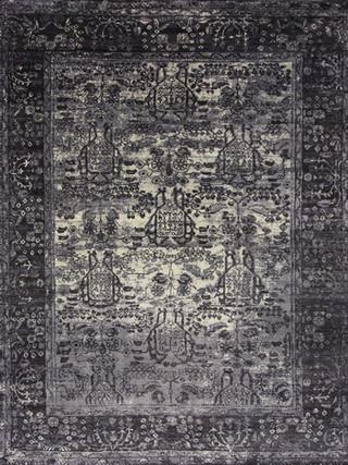 Persia PE-002001