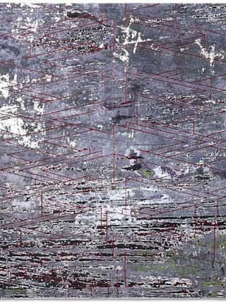 1956 01 Grid 02