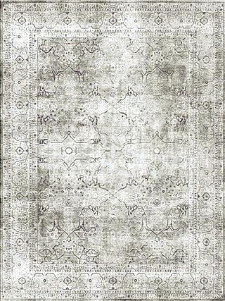 Antiqua Reserve Tabriz Slate