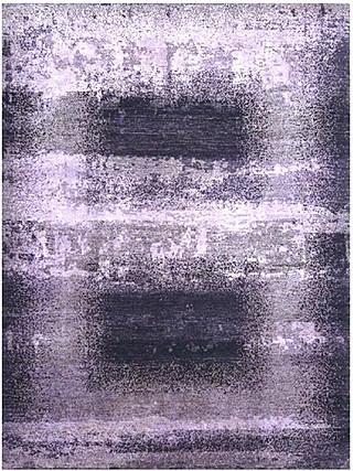 Fresco 30