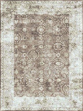 Antiqua Reserve Kerman 02 Brown